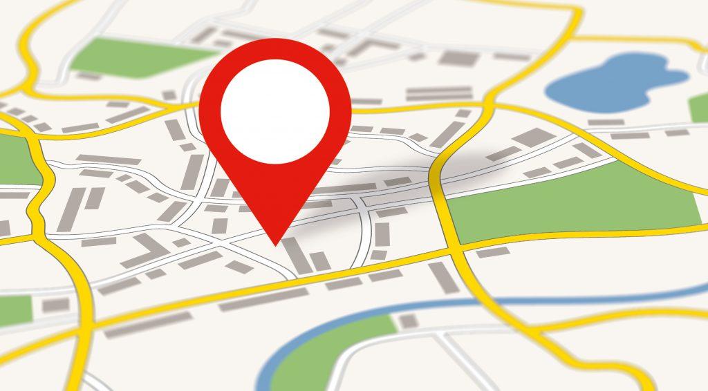 MobiPro GPS Locator