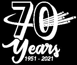 NHTC 70 years